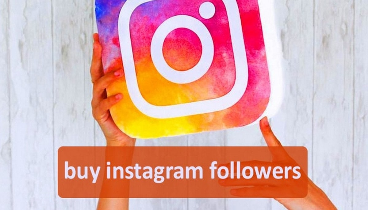 are-instagram-followers-accurate-or-does-the-platform-hide-some