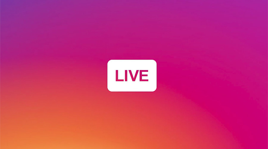 can-i-control-the-comments-left-on-my-ig-live-sessions-read-this-article-and-find-out